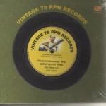 cd-34